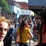 studentske demonstracije v ljubljani 12 150x150 Študentske demonstracije v Ljubljani so se kot bumerang vrnile organizatorjem