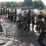 studentske demonstracije v ljubljani 15 150x150 Študentske demonstracije v Ljubljani so se kot bumerang vrnile organizatorjem