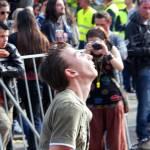 studentske demonstracije v ljubljani 16 150x150 Študentske demonstracije v Ljubljani so se kot bumerang vrnile organizatorjem