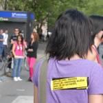 studentske demonstracije v ljubljani 17 150x150 Študentske demonstracije v Ljubljani so se kot bumerang vrnile organizatorjem