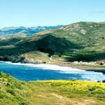 Rodeo Beach – San Francisco – photos