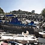 Fotografije letalske nesrece 05