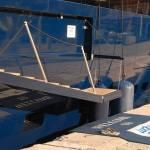 lucky me yacht baglietto photos 08 150x150 Lucky Me Yacht   Cantieri Navali Baglietto   nisem jaz tak srečnež!