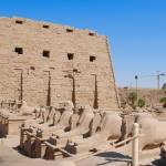 tempelj karnak fotografije 002 150x150 Tempelj Karnak   Ipet isut   fotografije