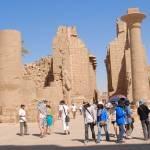 tempelj karnak fotografije 005 150x150 Tempelj Karnak   Ipet isut   fotografije