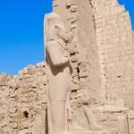 tempelj karnak fotografije 007 150x150 Tempelj Karnak   Ipet isut   fotografije