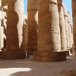tempelj karnak fotografije 010 150x150 Tempelj Karnak   Ipet isut   fotografije