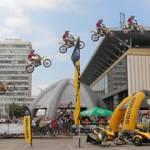 Stunt Show Ales Rozman fotografije 015