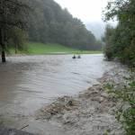 poplave zagorje 05