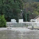 poplave zagorje 30