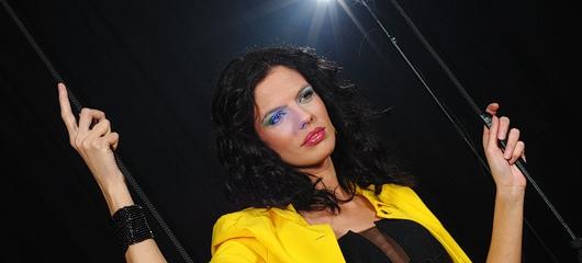 sabina remar fotografije06 Si jedla sir   Sandra Auer vs Ines Juranovič   nov internetni hit
