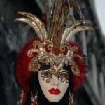 benetke karneval foto02 150x150 Karneval Benetke 2011   fotografije