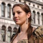 benetke karneval foto03 150x150 Karneval Benetke 2011   fotografije