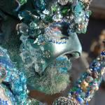 benetke karneval foto04 150x150 Karneval Benetke 2011   fotografije