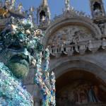 benetke karneval foto05 150x150 Karneval Benetke 2011   fotografije