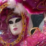 benetke karneval foto07 150x150 Karneval Benetke 2011   fotografije