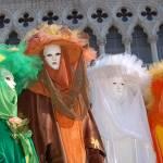 benetke karneval foto08 150x150 Karneval Benetke 2011   fotografije