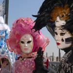 benetke karneval foto09 150x150 Karneval Benetke 2011   fotografije