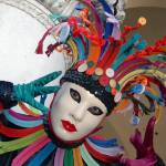 benetke karneval foto11 150x150 Karneval Benetke 2011   fotografije