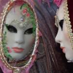 benetke karneval foto12 150x150 Karneval Benetke 2011   fotografije