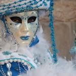 benetke karneval foto13 150x150 Karneval Benetke 2011   fotografije