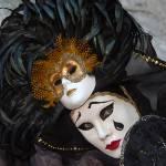 benetke karneval foto14 150x150 Karneval Benetke 2011   fotografije