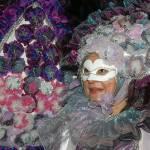 benetke karneval foto15 150x150 Karneval Benetke 2011   fotografije