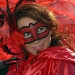 benetke karneval foto16 150x150 Karneval Benetke 2011   fotografije