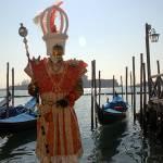 benetke karneval foto19 150x150 Karneval Benetke 2011   fotografije