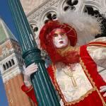 benetke karneval foto21 150x150 Karneval Benetke 2011   fotografije