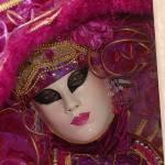 benetke karneval foto22 150x150 Karneval Benetke 2011   fotografije