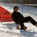 plezuh redbull10 150x150 Red Bull Pležuh 4 Cross   fotografije