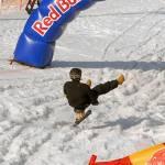 plezuh redbull11 150x150 Red Bull Pležuh 4 Cross   fotografije