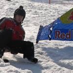 plezuh redbull12 150x150 Red Bull Pležuh 4 Cross   fotografije