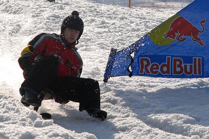 Red Bull Pležuh 4 Cross   fotografije fotografije