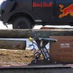 plezuh redbull2 150x150 Red Bull Pležuh 4 Cross   fotografije