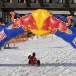 plezuh redbull7 150x150 Red Bull Pležuh 4 Cross   fotografije
