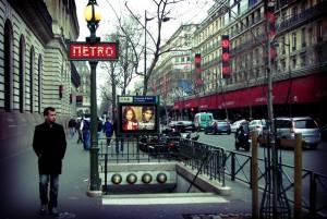 galeries_lafayette_paris01