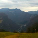kolesarska_pot_vrh
