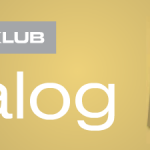 petrol_klub_katalog