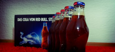 red_bull_cola