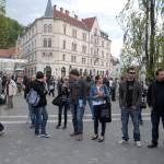 4sqday ljubljana02 150x150 4sqDay 2012   Ljubljana, 16.4.2012