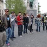 4sqday ljubljana05 150x150 4sqDay 2012   Ljubljana, 16.4.2012