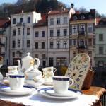 bolsji sejem ljubljana 06 150x150 Bolšji sejem Ljubljana   bolšjak