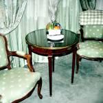 san_regis_hotel_paris_05
