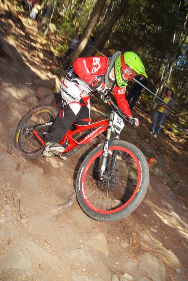 specialized_dh_javor_08