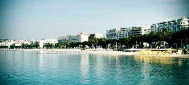 cannes_photos_s