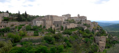 gordes_photos_s