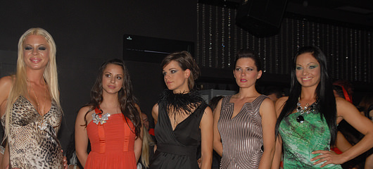 viktorija manzini playboy s Playboy party   Ines Juranovič, Suzana Jakšič, Maša Sitar, Ota Roš, Sabina Mali, Sanja Grohar