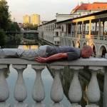 planking_tromostovje